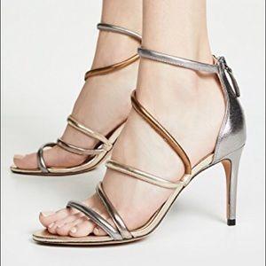 Alexandre Birman Gianny Sandals Size36/US6